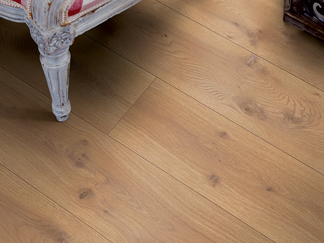 Long plank 4v l0x23 01756 the flooring group for Laminate flooring waterloo