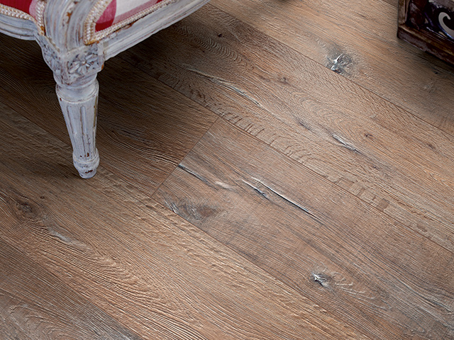 Long plank 4v l0x23 01758 the flooring group for Laminate flooring waterloo
