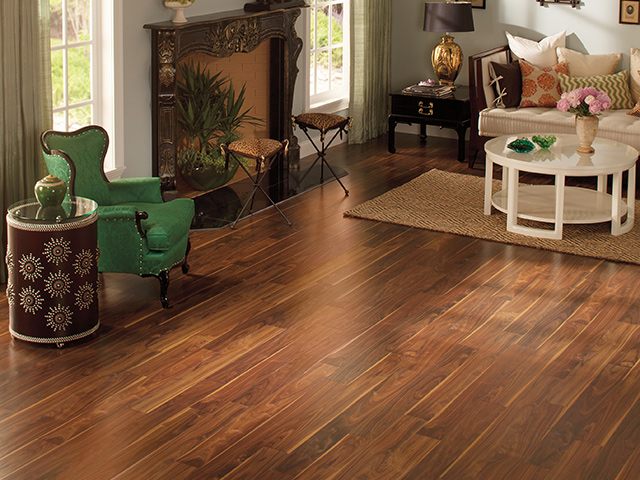 Quick-Step - Rustic - RIC1415