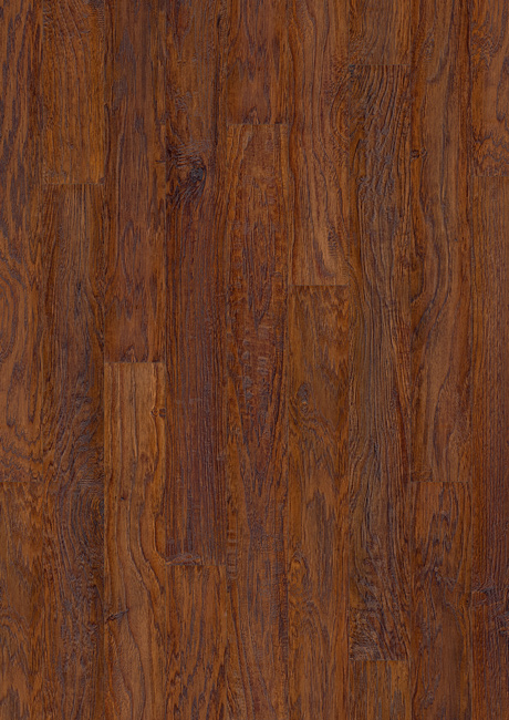 Quick-Step - Rustic - RIC1426 detail