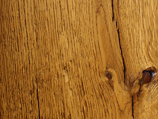 Rover's Flooring – Ripped Oak – Ripped Oak No.2