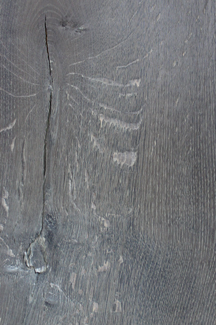 Rover's Flooring - Ripped Oak - Ripped Oak No9 detailed