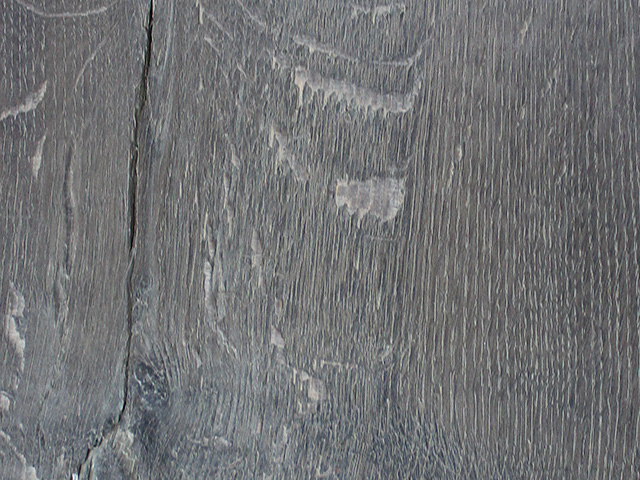 Rover's Flooring – Ripped Oak – Ripped Oak No.9