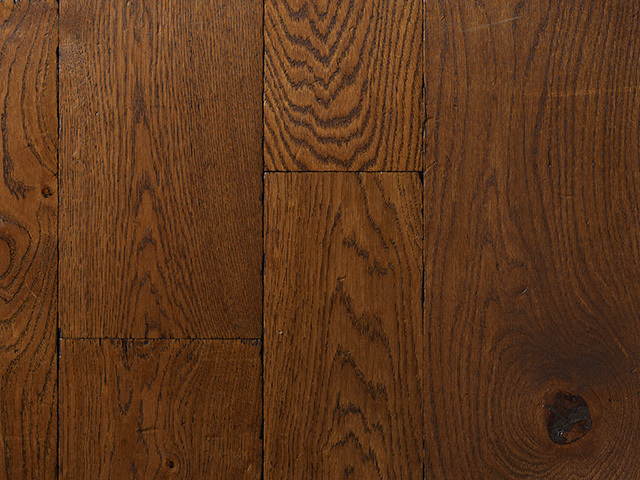 Rover's Flooring – Various Floors – Distressed Twinplank
