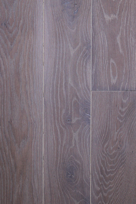 Rover's Flooring - Various Floors - Fumed White Oak detailed