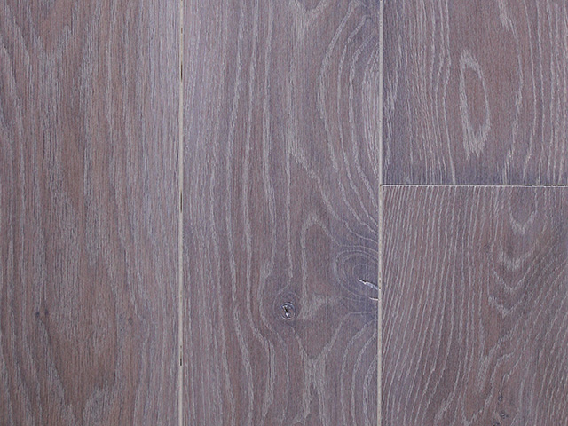 Rover's Flooring – Various Floors – Fumed White Oak
