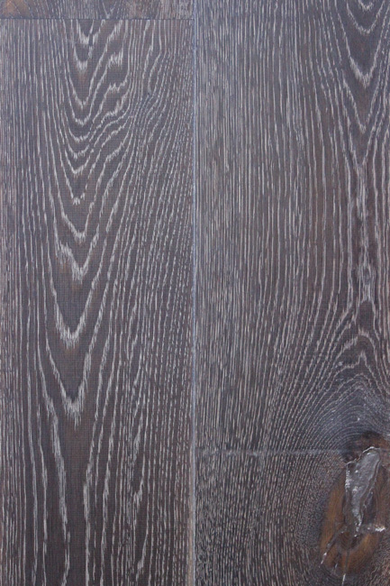 Rover's Flooring - Various Floors - Planed Oak Grey US51AA detailed