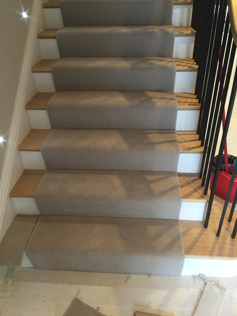 portfolio carpets grey stair runner 2016-08-17 02