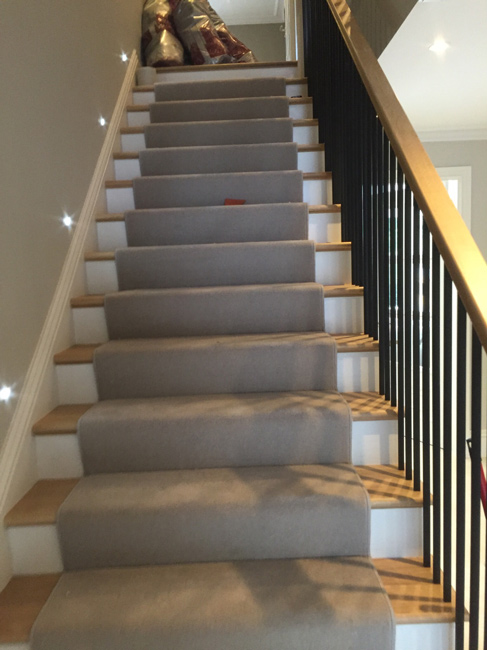 portfolio carpets grey stair runner 2016-08-17 03