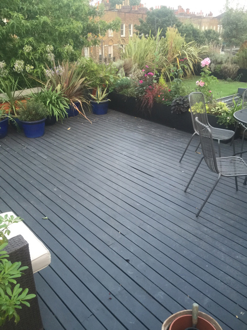 portfolio hardwood outdoor decking 02
