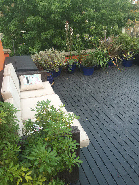 portfolio hardwood outdoor decking 03