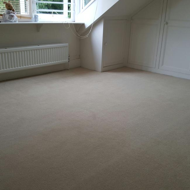 portfolio carpets  beige carpet to small hall rooms landings 02