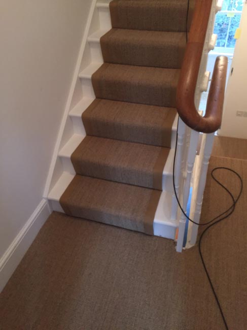 portfolio-carpets-brown-carpet-border-stairs-04