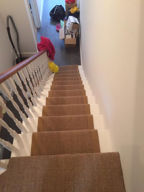 portfolio-carpets-brown-carpet-border-stairs-08