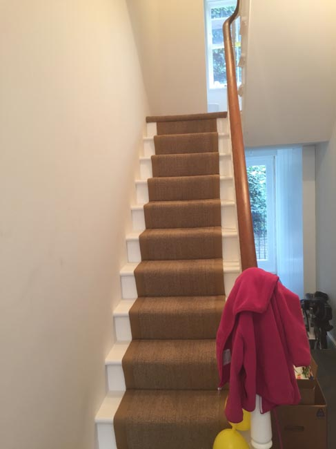 portfolio-carpets-brown-carpet-border-stairs-10
