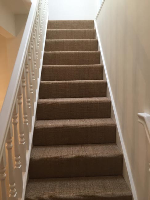 portfolio-carpets-brown-sisal-stairs-03
