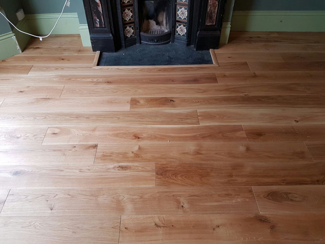 portfolio-hardwood-floors-wood-flooring-job-north-london-01