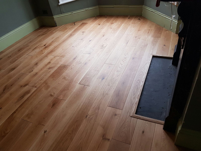 portfolio-hardwood-floors-wood-flooring-job-north-london-02