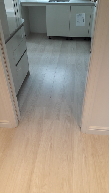 portfolio-smooth-floors-amtico-wood-install-01