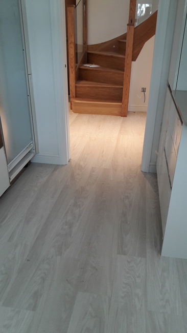 portfolio-smooth-floors-amtico-wood-install-02
