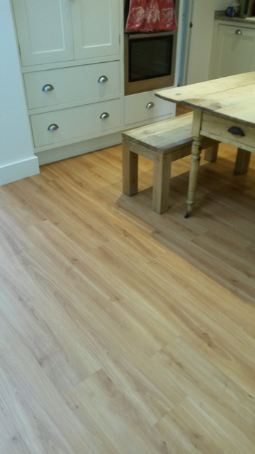 portfolio-smooth-floors-amtico-wood-straight-plank-install-01