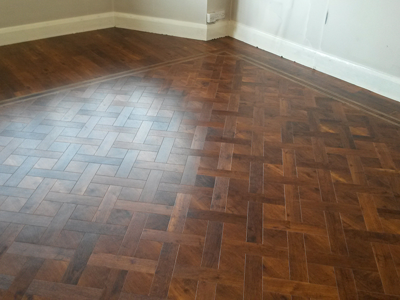 smooth-floors-herringbone-amtico-installation