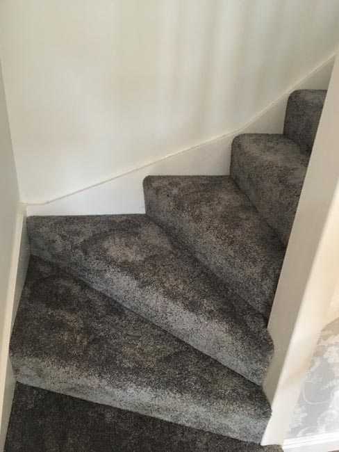 portfolio-carpets-staircase-in-silkresse-carpet-01