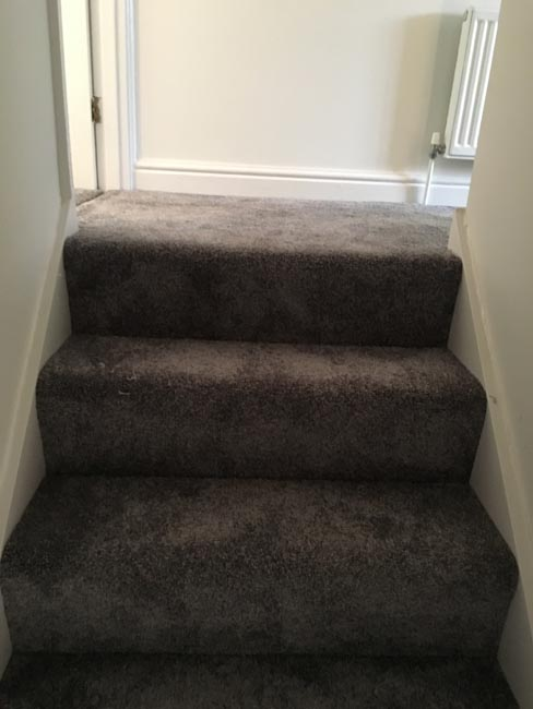 portfolio-carpets-staircase-in-silkresse-carpet-04