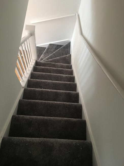 portfolio-carpets-staircase-in-silkresse-carpet-06