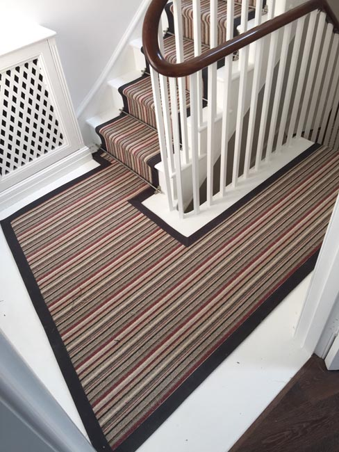 portfolio-carpets-striped-stair-with-thick-black-border-09
