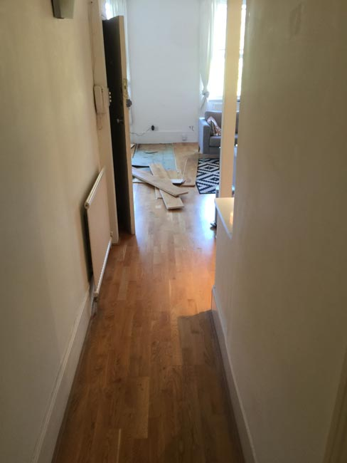 portfolio-hardwood-floors-brown-oak-wood-floor-installation-02