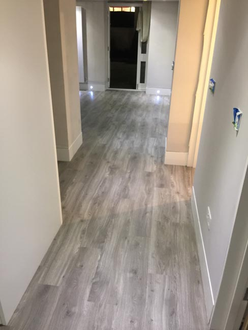 Rooms Private Residence In South London The Flooring Group