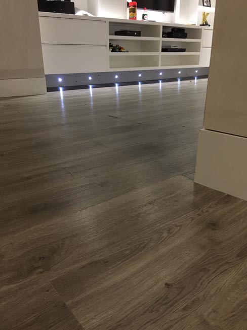 portfolio-smooth-floors-rooms-amtico-grey-wood-installation-13