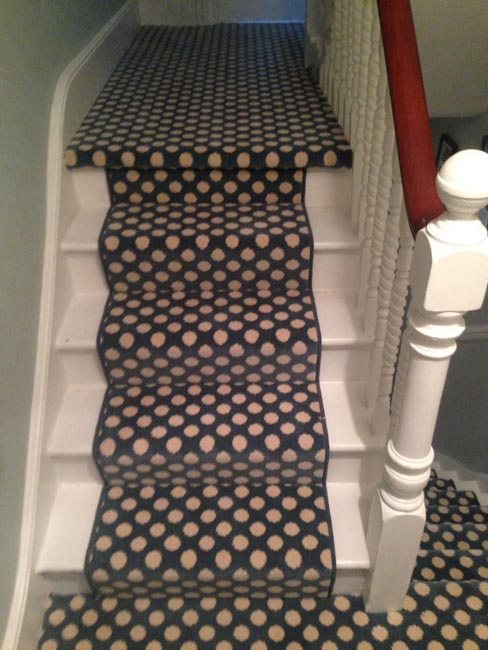 portfolio-carpets-alternative-flooring-carpet-spotty-runner-12