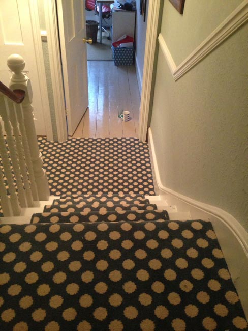 portfolio-carpets-alternative-flooring-carpet-spotty-runner-13