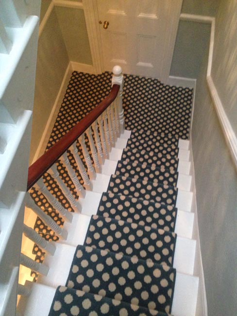 portfolio-carpets-alternative-flooring-carpet-spotty-runner-17
