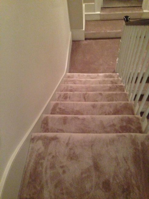 portfolio-carpets-silkresse-stairs-carpet-runner-02