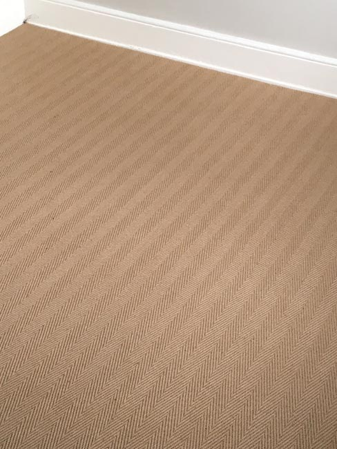 portfolio-carpets-sisal-carpet-to-room-01