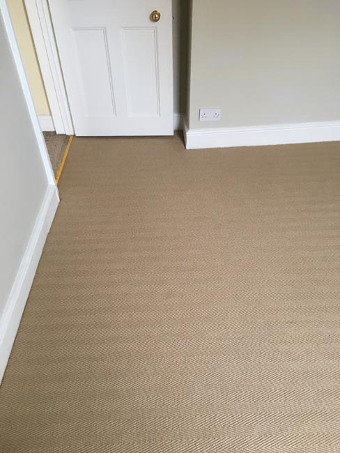 portfolio-carpets-sisal-carpet-to-room-02