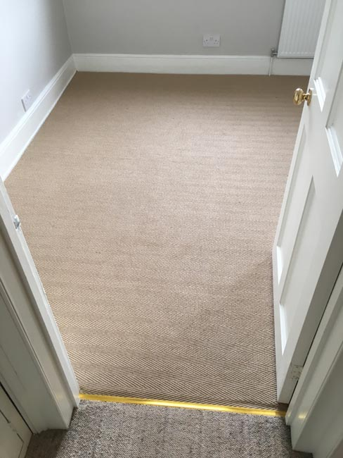portfolio-carpets-sisal-carpet-to-room-03
