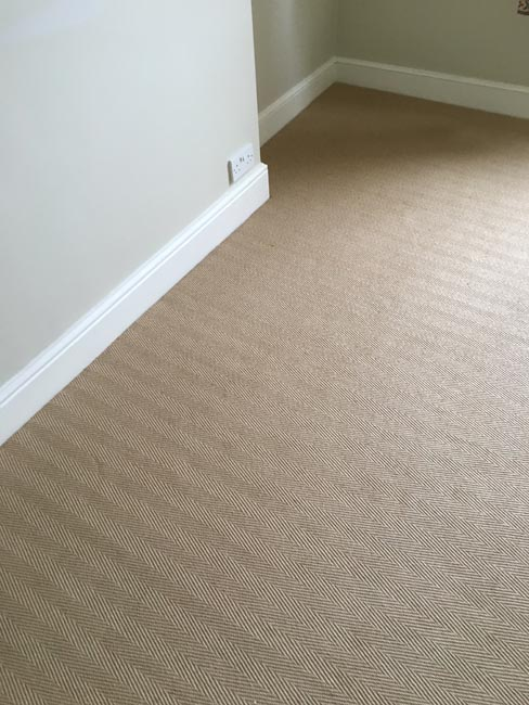 portfolio-carpets-sisal-carpet-to-room-04