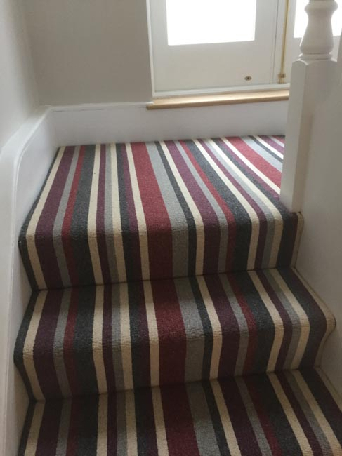 portfolio-carpets-snazzy-striped-stair-carpet-close-covered-01