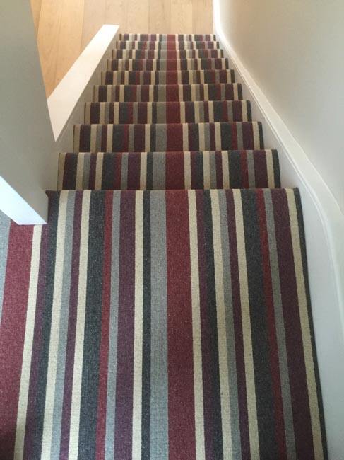 portfolio-carpets-snazzy-striped-stair-carpet-close-covered-02