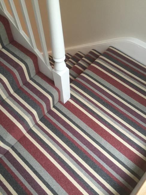 portfolio-carpets-snazzy-striped-stair-carpet-close-covered-03