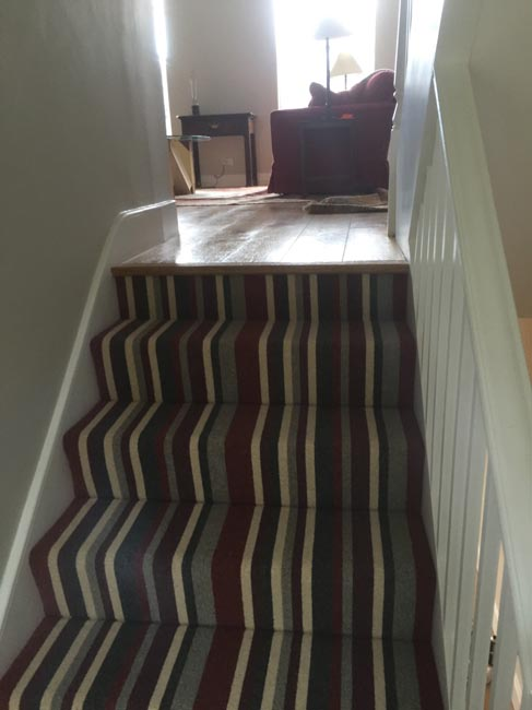 portfolio-carpets-snazzy-striped-stair-carpet-close-covered-05