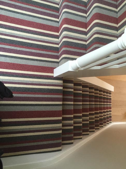 portfolio-carpets-snazzy-striped-stair-carpet-close-covered-06