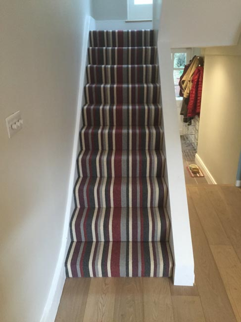 portfolio-carpets-snazzy-striped-stair-carpet-close-covered-07