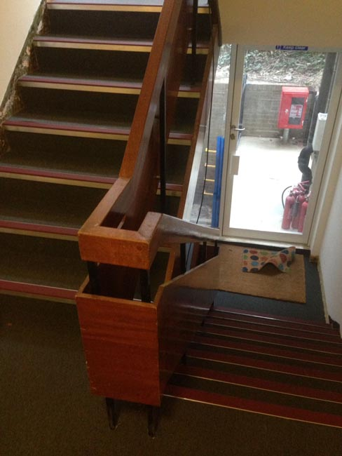portfolio-commercial-stair-nosings-commercial-works-02