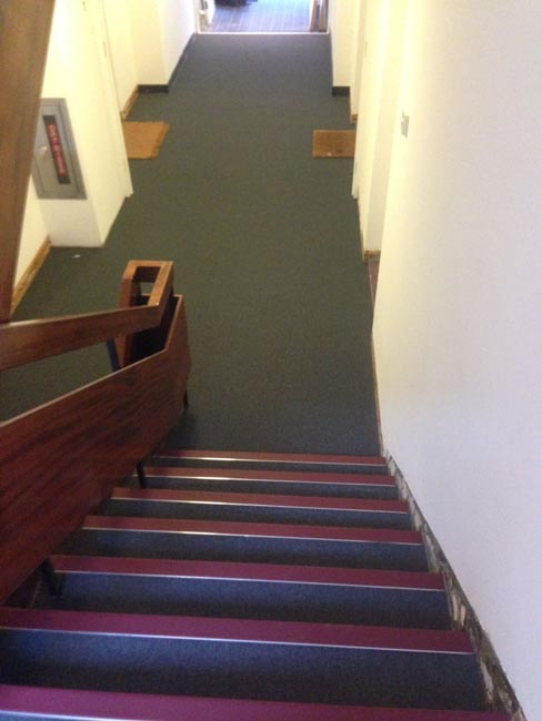 portfolio-commercial-stair-nosings-commercial-works-03