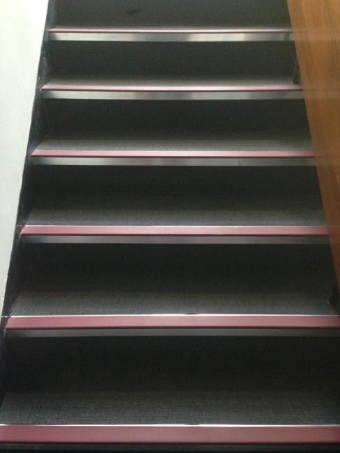 portfolio-commercial-stair-nosings-commercial-works-04